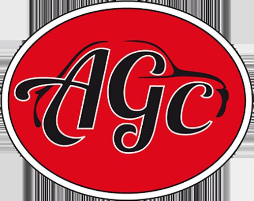 Garage AGC