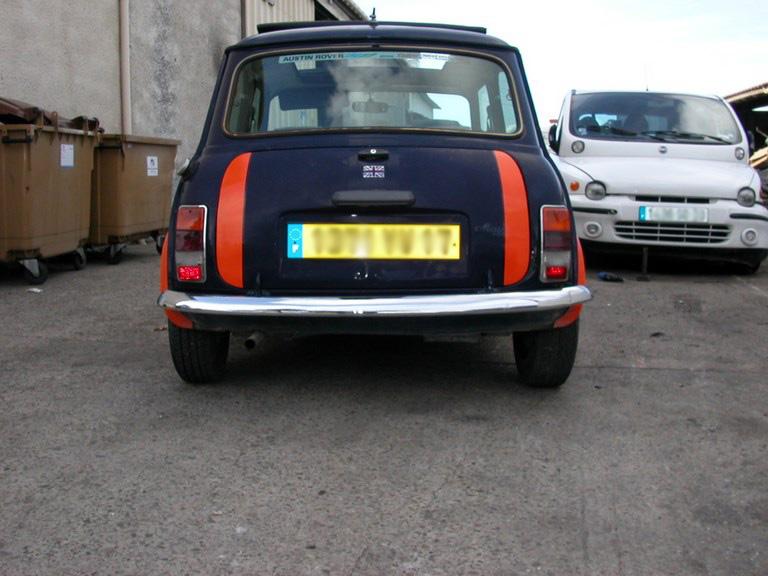 restauration-automobile-peinture-carrosserie-garage-bassin-arcachon-mini-austin-1-1