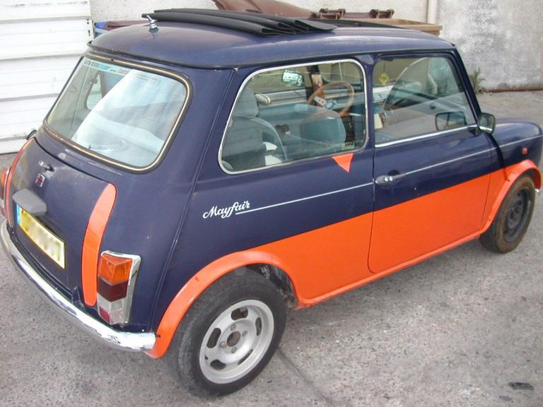 restauration-automobile-peinture-carrosserie-garage-bassin-arcachon-mini-austin-2-1