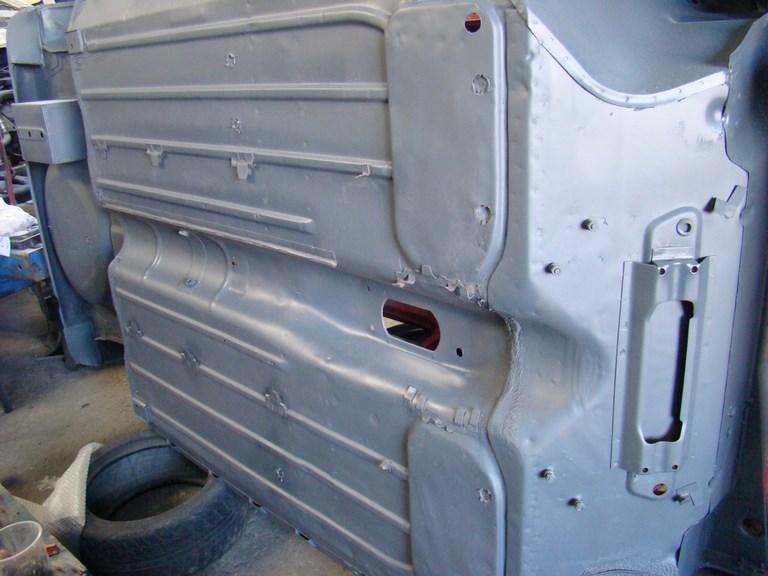 restauration-automobile-peinture-carrosserie-garage-bassin-arcachon-mini-austin-20