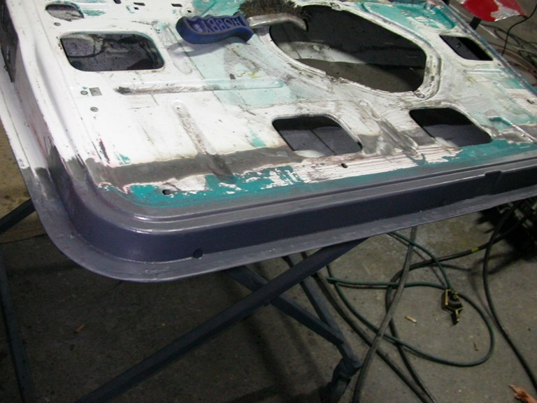 restauration-automobile-peinture-carrosserie-garage-bassin-arcachon-mini-austin-24