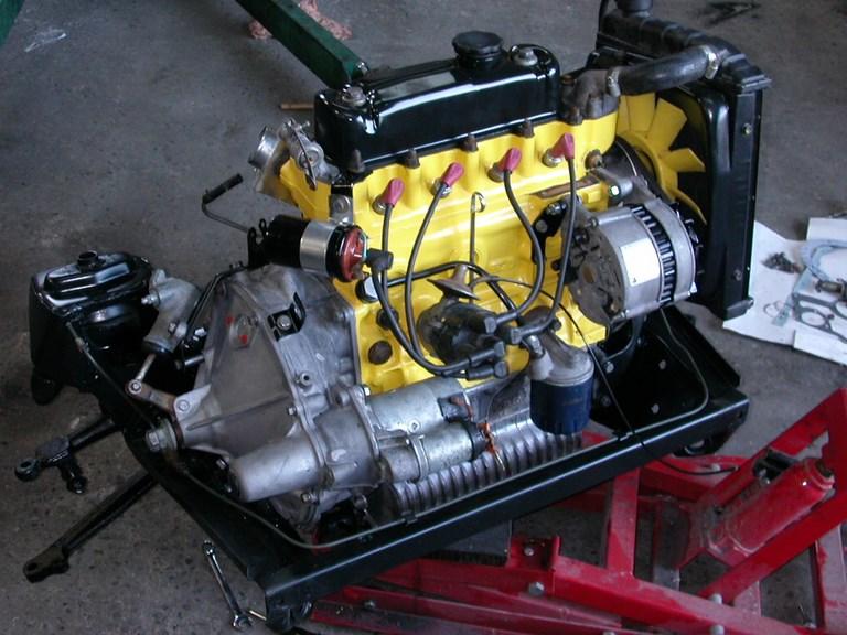 restauration-automobile-peinture-carrosserie-garage-bassin-arcachon-mini-austin-28
