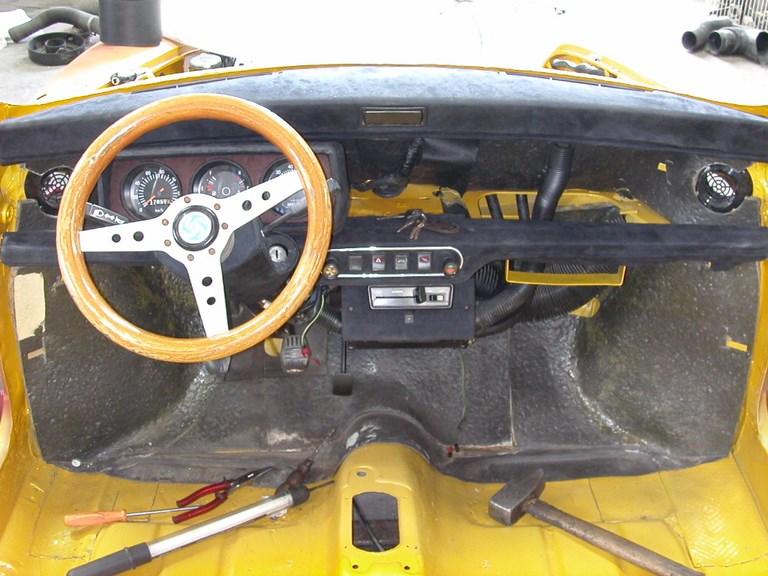 restauration-automobile-peinture-carrosserie-garage-bassin-arcachon-mini-austin-36