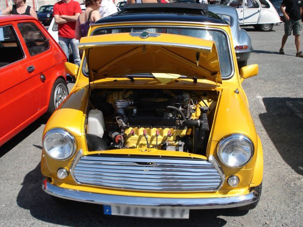 restauration-automobile-peinture-carrosserie-garage-bassin-arcachon-mini-austin-41-1