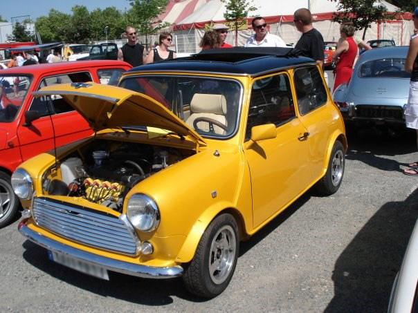 restauration-automobile-peinture-carrosserie-garage-bassin-arcachon-mini-austin-42-1