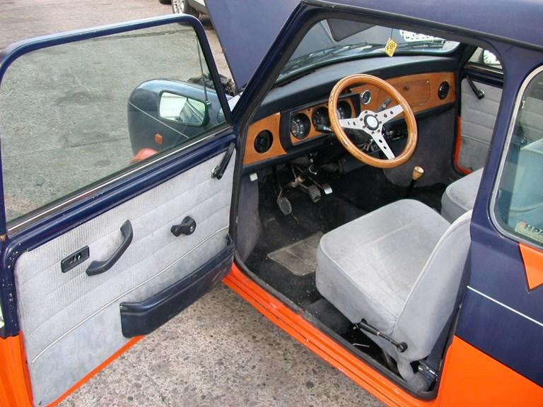 restauration-automobile-peinture-carrosserie-garage-bassin-arcachon-mini-austin-7
