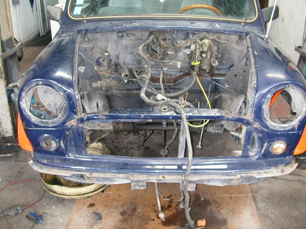 restauration-automobile-peinture-carrosserie-garage-bassin-arcachon-mini-austin-9