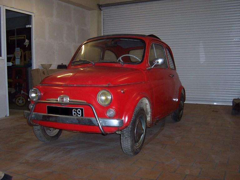 restauration-fiat-voiture-ancienne-1