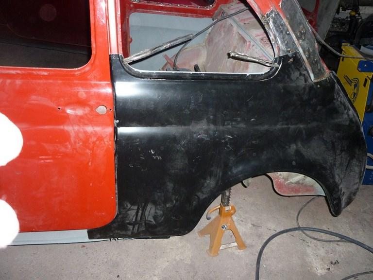 restauration-fiat-voiture-ancienne-108