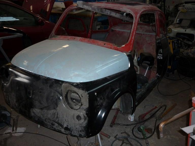 restauration-fiat-voiture-ancienne-119