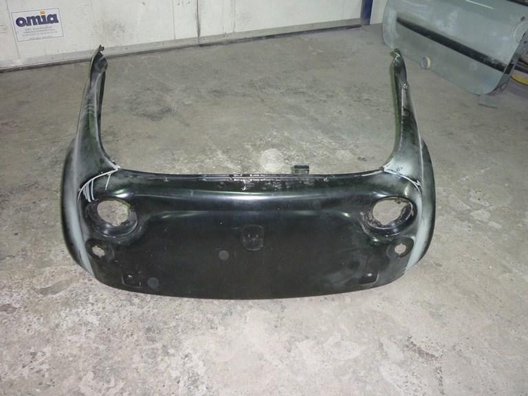 restauration-fiat-voiture-ancienne-124