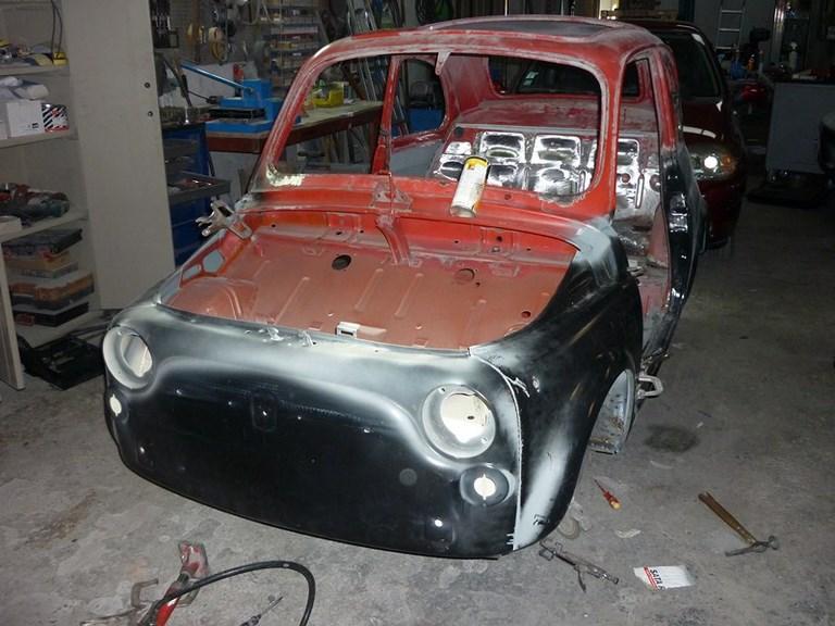 restauration-fiat-voiture-ancienne-134