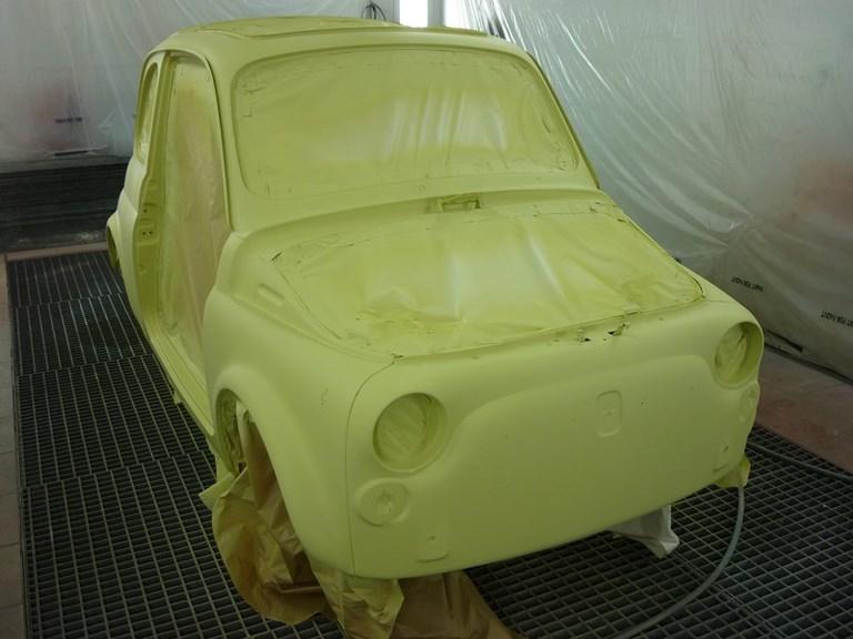 restauration-fiat-voiture-ancienne-137