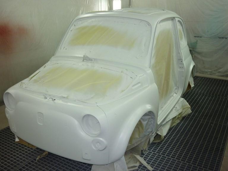 restauration-fiat-voiture-ancienne-139