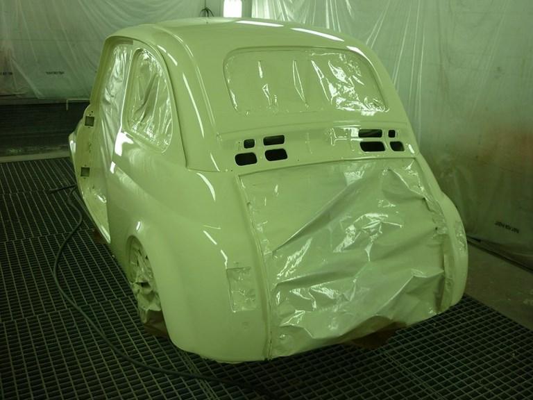 restauration-fiat-voiture-ancienne-143