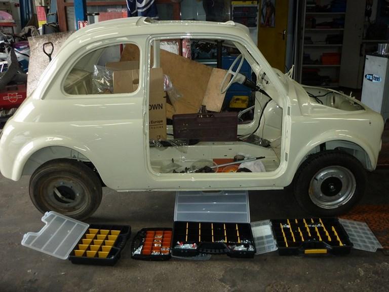 restauration-fiat-voiture-ancienne-186