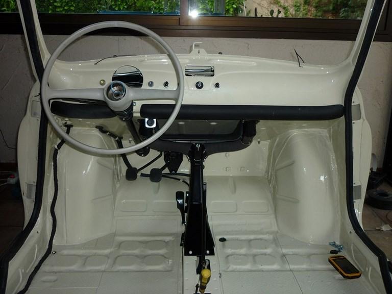 restauration-fiat-voiture-ancienne-188