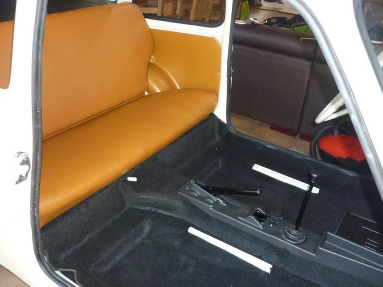 restauration-fiat-voiture-ancienne-194