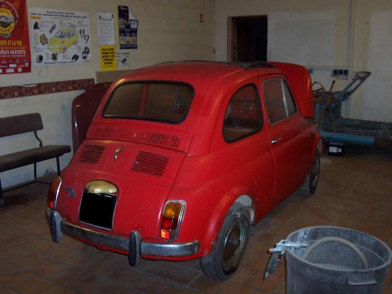 restauration-fiat-voiture-ancienne-2