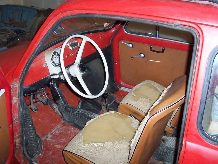 restauration-fiat-voiture-ancienne-3