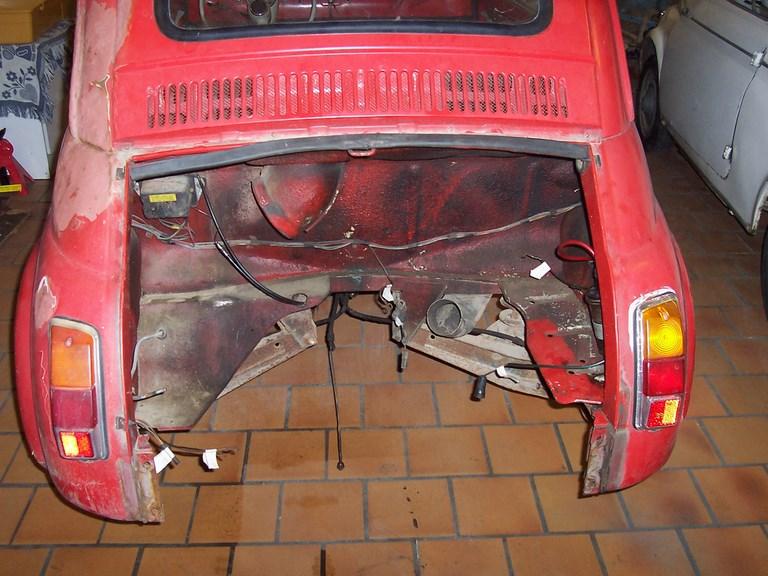 restauration-fiat-voiture-ancienne-4