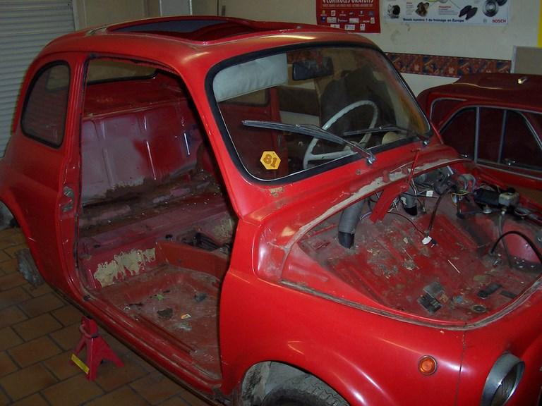 restauration-fiat-voiture-ancienne-6
