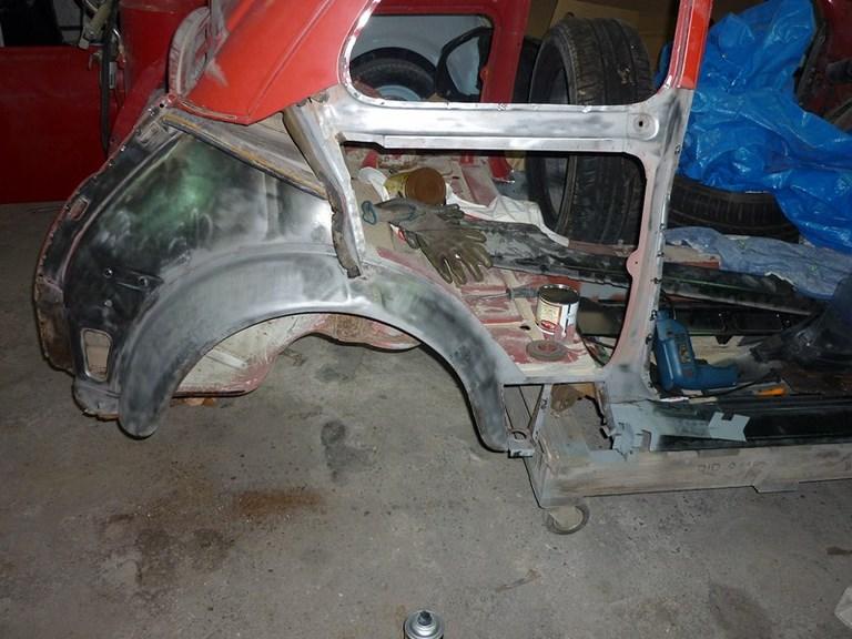 restauration-fiat-voiture-ancienne-75