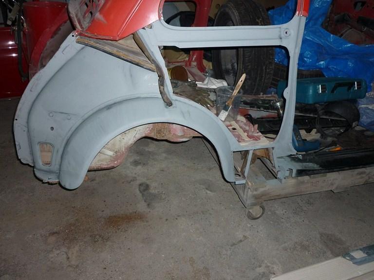 restauration-fiat-voiture-ancienne-76
